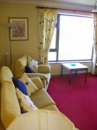photo-sittingroom